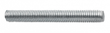 Assorted Screwed Rod 6-12mm (25)