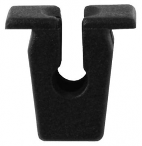 Trim Clips - Lock Nuts VW/Audi