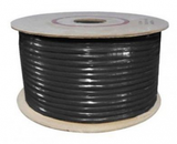 4 core auto electric cable