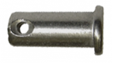 clevis pin fastener