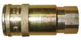 PCL Airline Female Vertex Coupling 1/4 BSP (3)