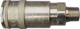 PCL Airline Male Vertex Coupling 1/4 (3)