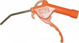 PCL Airline Blow Gun