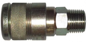PCL Airline 100-Series - Male Thread ? BSP