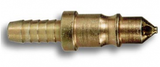 "PCL Airline 100-Series - Hose Tailpiece ?"" Bore"
