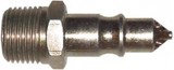 PCL Airline 100-Series - Male Thread Adaptor ? BSP