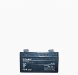 Sealed Lead Acid Battery | 6v 1.3Ah