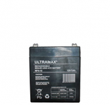 12 volt sealed lead acid battery