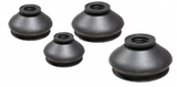 Ball Joint Covers (10 Assorted)