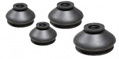 Ball Joint & CV Gaiter Kit
