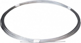 bowden cable inner