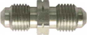 Brake Union Fitting - Male Connector