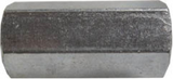 "Brake Pipe Connector 3/8"" UNF"