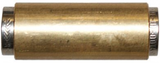 brass push fit 11mm