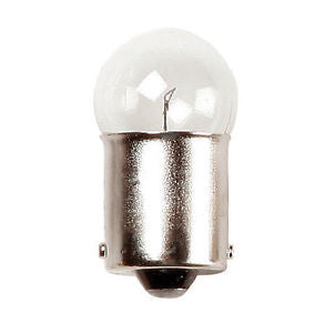 12 volt number 245 car bulb