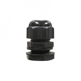 Cable Glands 16mm (Cable diam 4-8mm)