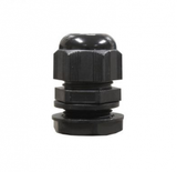 Cable Glands 20mm (Cable diam 6-12mm)