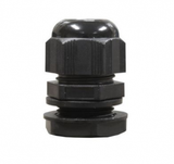 Cable Glands 20mm (Cable diam 10-14mm)