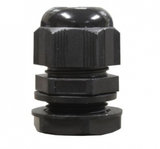Cable Glands 25mm (Cable diam 13-18mm)