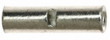 Copper Tube Butt Connectors 185mm² | Qty: 10