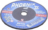 Mini Cut Off Wheel Abrasive