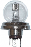 410 headlight bulb