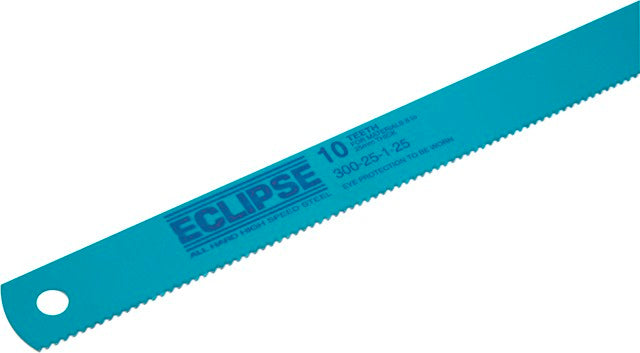 eclipse power saw blade