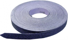 emery cloth roll 80 grit