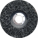 Polycarbide Disc 115mm 4.5""