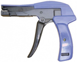 Cable Ties Tensioner & Cutter (Nylon ties)