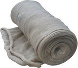 Mutton Polishing Cloth | 800g Roll
