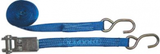 Ratchet Tie Down Straps | 3 Ton