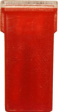 Cartridge Fuse (JCASE Type) 50Amp | Qty 5