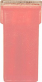 Cartridge Fuse (JCASE Type) 30Amp | Qty 5