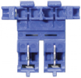 Self Stripping Blade Fuse Holder (suit FU2 fuses)
