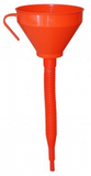 Funnel 162mm (Flexi spout)
