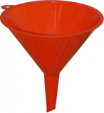 Funnel 150mm