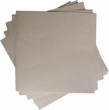 Gasket Paper Mixed | 30 Sheets