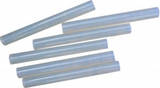 Pack of 50 Glue Sticks for TL207 Glue Gun