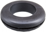 Wiring Grommets 9mm | Qty: 100