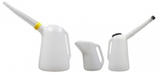 Workshop Jug Set - 3 Piece