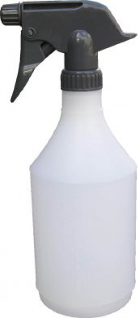 Trigger Sprayer - 750ml