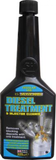 Diesel Treatment and Injector Cleaner
