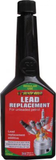 Lead Replacement - 325ml