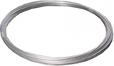 Locking Wire - Galvanised Steel