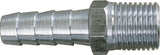 "PCL Airline Hose Adaptor 3/8"" Inch 