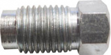 long male brake pipe connector