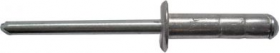 Rivets 3.2 X 8mm Multigrip | Qty: 500