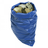 "Rubble Bags 22""x34"" Heavy Duty (100)"
