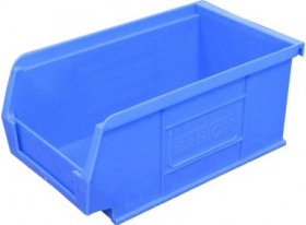 Storage Bins - Small | Qty: 20